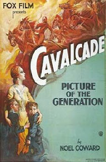 Cabalgata (1933)