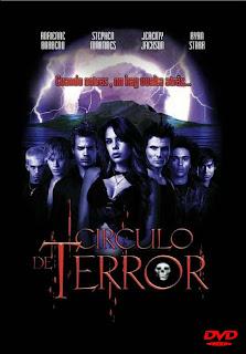 Circulo de terror (2004)