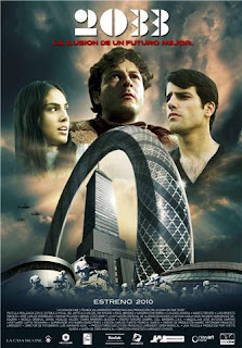 2033 (2010)