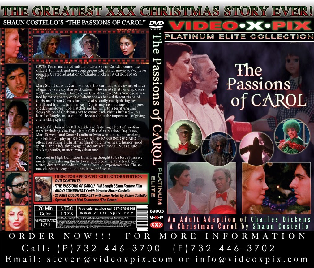 wnzm passionschristmas10LR2 1 AskJolene   the ultimate porn search engine