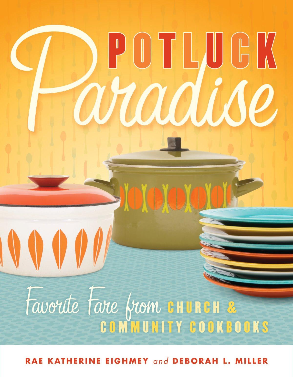 Potluck dinner invite wording best printable invitation design potluck paradise just what is potluck paradise stopboris Images