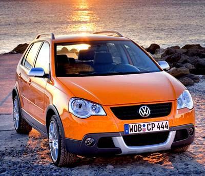 http://3.bp.blogspot.com/__kjL7rUis08/SbJwVNo2UeI/AAAAAAAAFBc/dCcLMXJeg1E/s400/2006+Volkswagen+CrossPolo.jpg