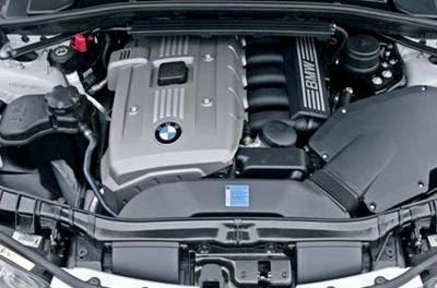 2005 BMW 130i -Review | BMW BAVARIAN MOTOR WORK