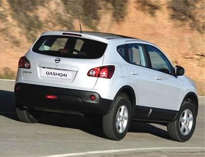 http://3.bp.blogspot.com/__kjL7rUis08/Sf8XfNEB7BI/AAAAAAAAGwU/clnIzLm7Vag/s400/2007+Nissan+Qashqai+2.0+dCi+rear.jpg