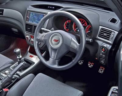 Subaru Wrx Sti 2011 Specs. New+subaru+impreza+2011