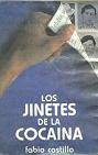 Los Jinetes de la Cocana