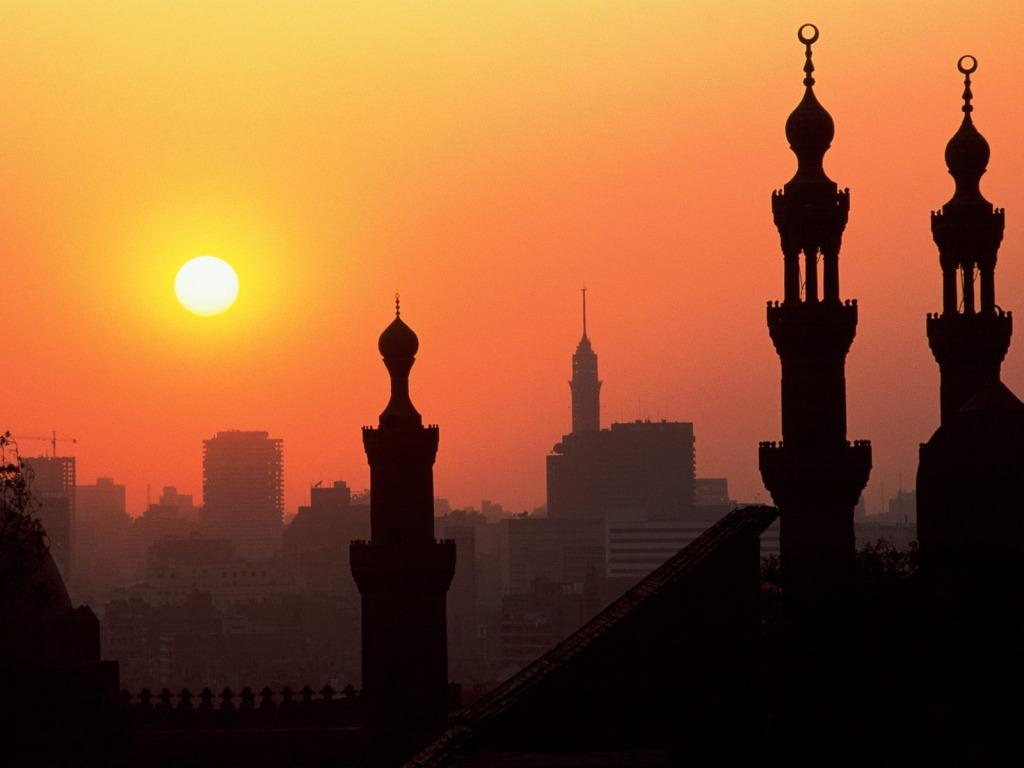 Afrika Cairo,_Egypt_1024+x+768