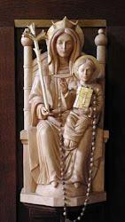 Nuestra Señora de Walsingham