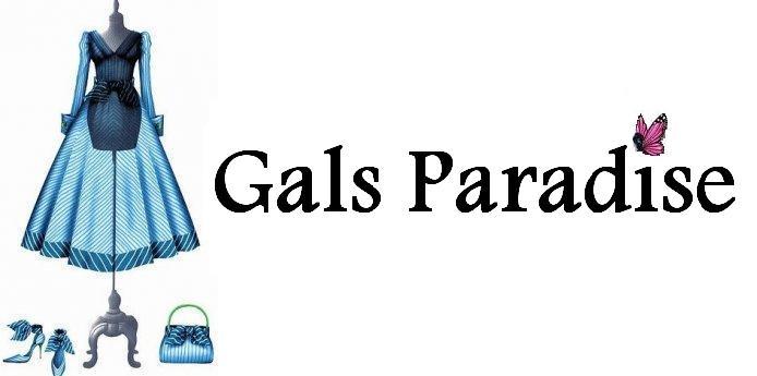 Gals Paradise