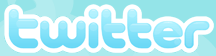Badge Twitter dans votre Blog