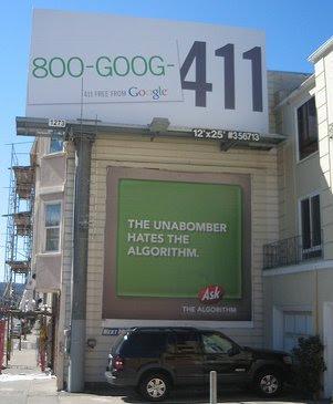 goog 411