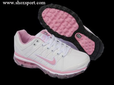 Nike Shoes For Women 2009