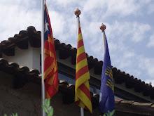 Ajuntament de Prats
