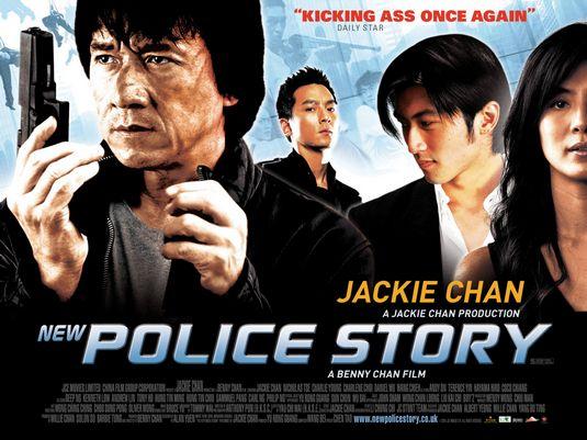 [ Movies ] police story full movie jackie chan - Khmer Movies, chinese movies, Short Movies -:- [ full movie ]