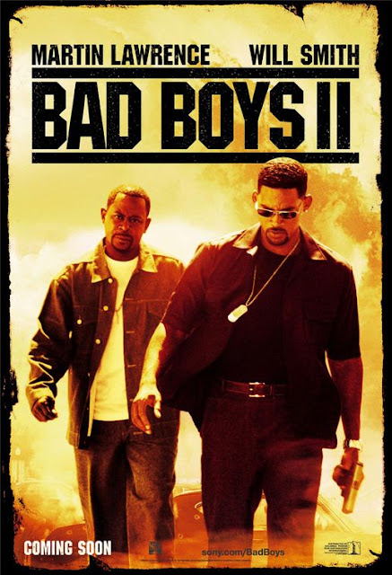 Bad Boys 2 Game Free Download Full Version For Pc