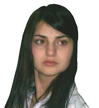 Ramona Tofănel