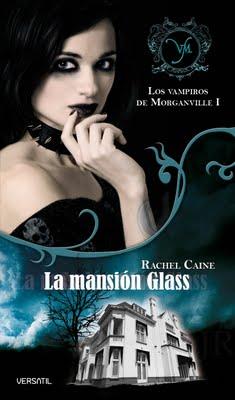 Los vampiros de Morganville La_mansion_glass_versatil