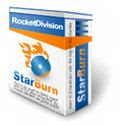 Free Dwonload Software StarBurn v.12
