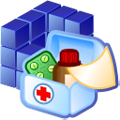 Free Software Download - Advanced Registry Doctor Pro