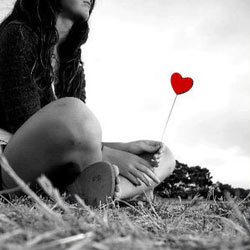 Love, Love and Love