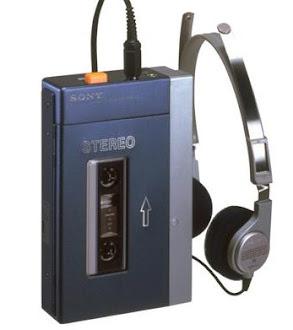 MI MP3