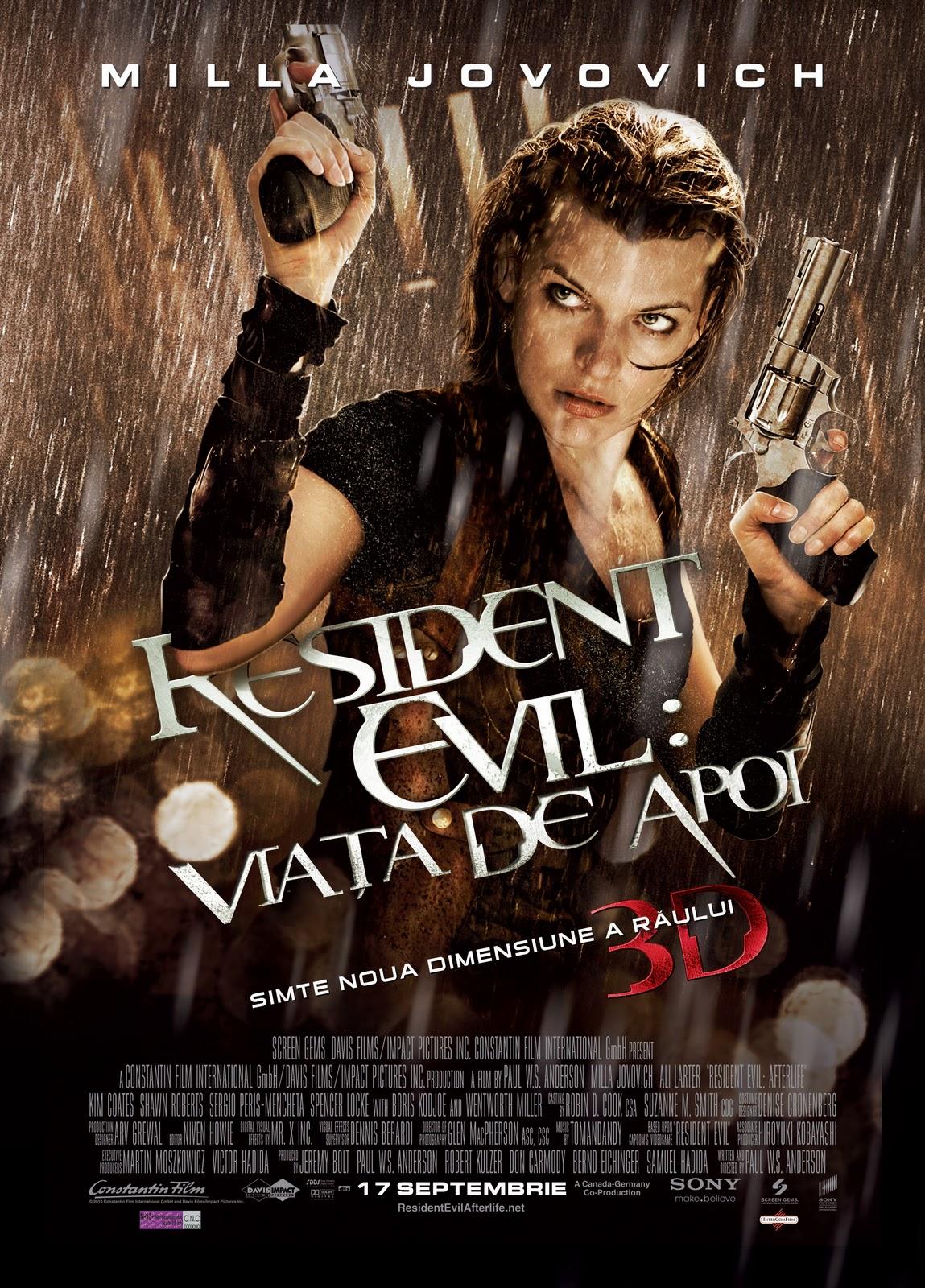 http://3.bp.blogspot.com/__lpiOSEBlko/TLiyjPmyIiI/AAAAAAAADuc/XaLJVzzin0c/s1600/resident-evil-afterlife-728904l.jpg