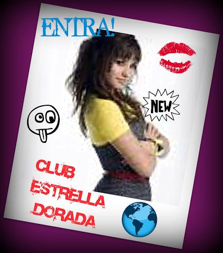 CLUB ESTRELLA DORADA