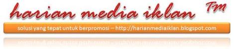 Iklan Baris Gratis - Harian Media Iklan ™ | Blog Iklan Baris - Media Iklan - Media Promosi