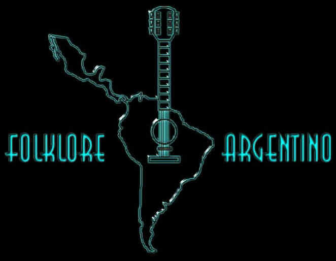 Orgullos Argentinos