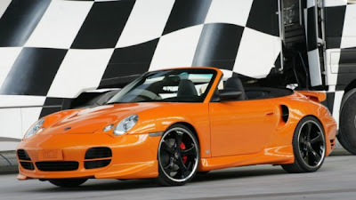World Best Racing Car Porsche Awesome Photos Seen On www.coolpicturegallery.us