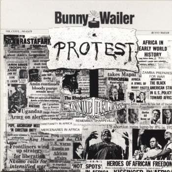 Bunny+Wailer+-+Protest1 dans Bunny WAILER