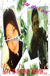 """me n my beloved"""