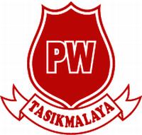 PW Tasikmalaya - Pabrik Beras & Padi, Distributor Beras, Agen Beras, Grosir Beras