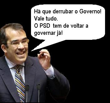 ValeTudo (69K)