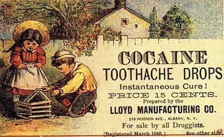 cocaina2 (45K)