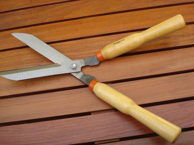 Tijeras para podar herramientas y bazar - Herramientas para podar ...