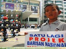 Umat islam Di Malaysia