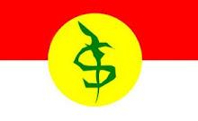 Pertubuhan Bangsawan Melayu Bersatu