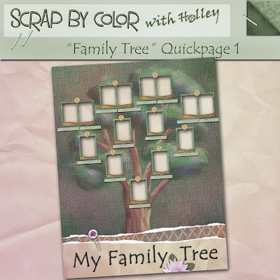 free family tree template for children. lank family tree template for