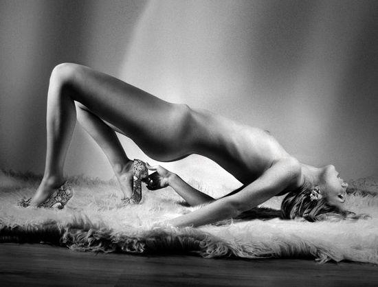 natural-girl-nude-naked-05.jpg