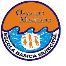 EBM Osvaldo Machado