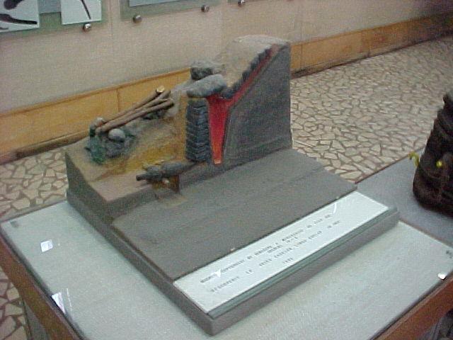 Cuptorul din Valea Caselor (Ghelari), cuptor de mare performanţă din secolul al IX-lea. Copy+of+MVC_421F