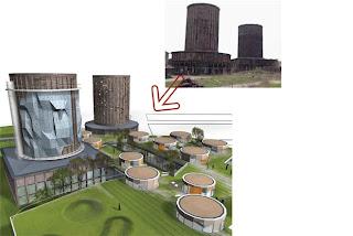Muzeul fierului Turn+de+racire+2