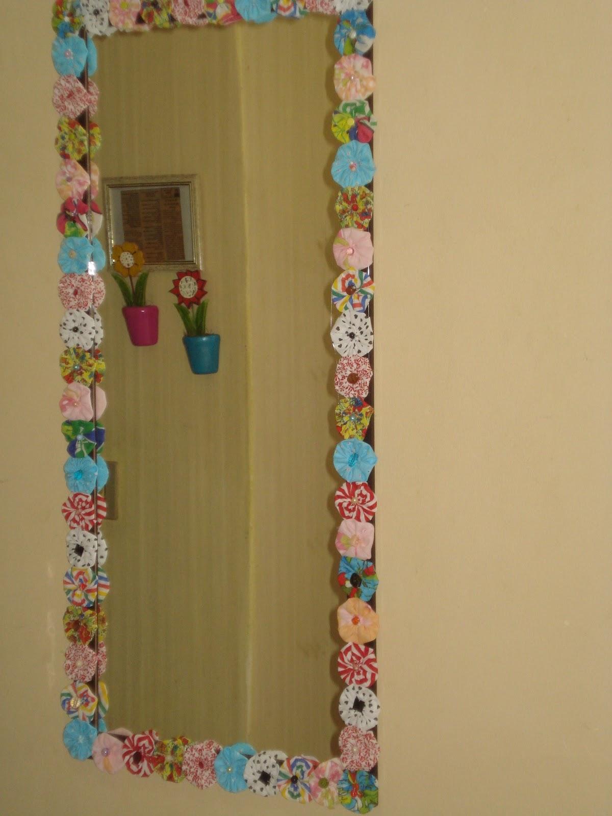 Multiartes: Espelho Renovado.. #73412A 1200 1600
