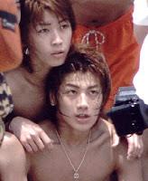 http://3.bp.blogspot.com/__myP8ossB3s/Sbz10QprPaI/AAAAAAAAAK4/Hw0NZUfMdkg/s400/AKame_Timeline_Thailand_2002.jpg