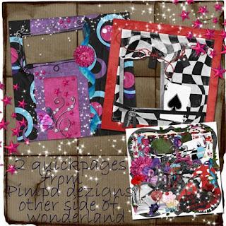 http://brittneycreations.blogspot.com/2009/05/freebie-quikpage.html