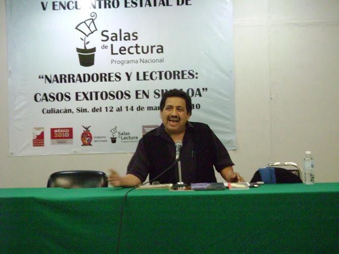 Alfonso Orejel Soria