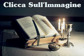 Per Leggere La Liturgia Del Giorno Clicca Sull'Immagine