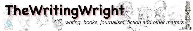 Writing Wright