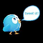 Twitteja'm!!